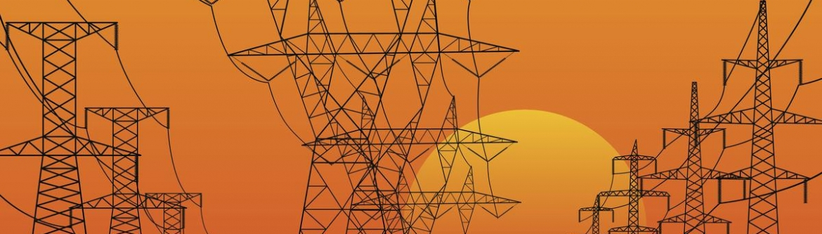 Grid battery storage can mitigate grid congestion