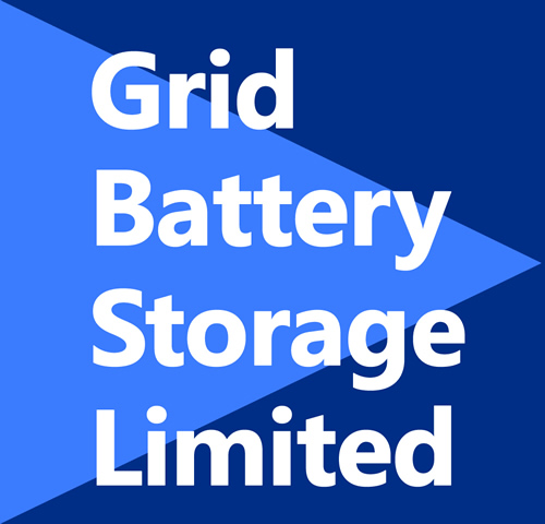 Grid Battery Storage Limited